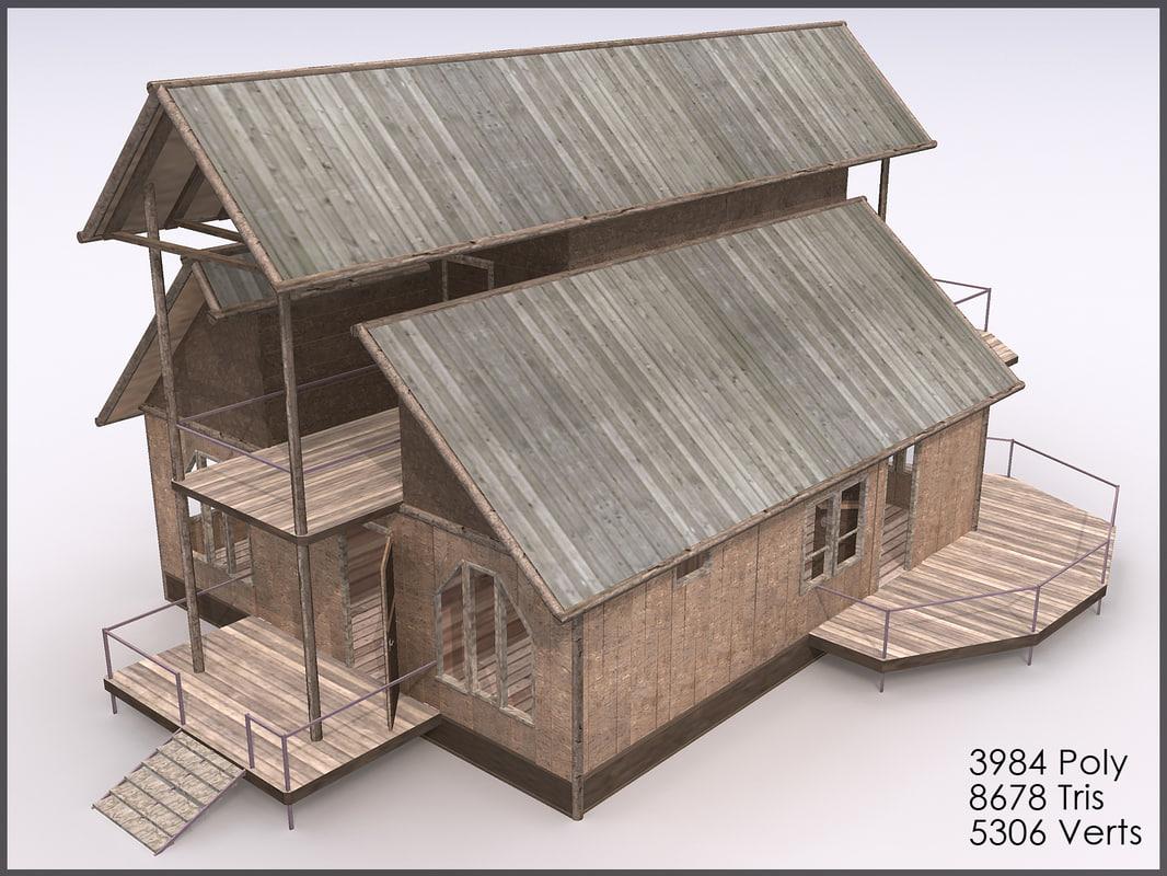 Cottage_III_1.jpg