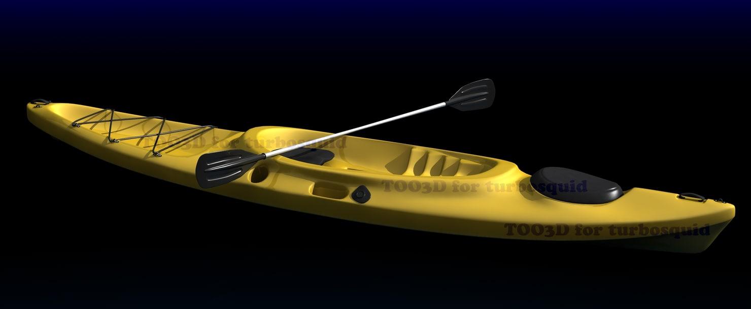 Kayak-6_big.jpg