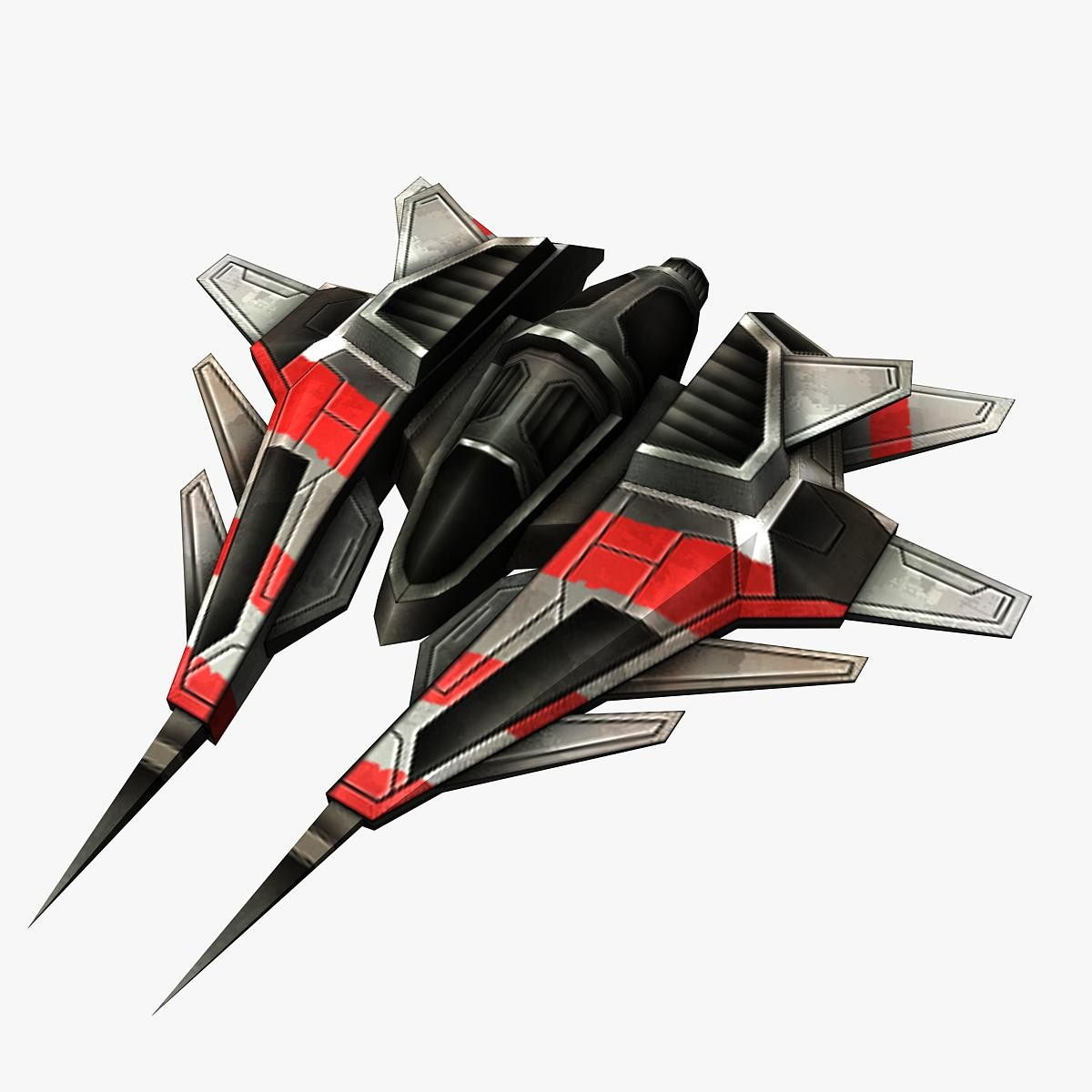spaceship_fighter_2_preview_0.jpg