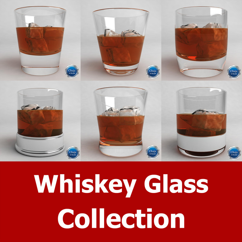 1_Whiskey glass collection.jpg