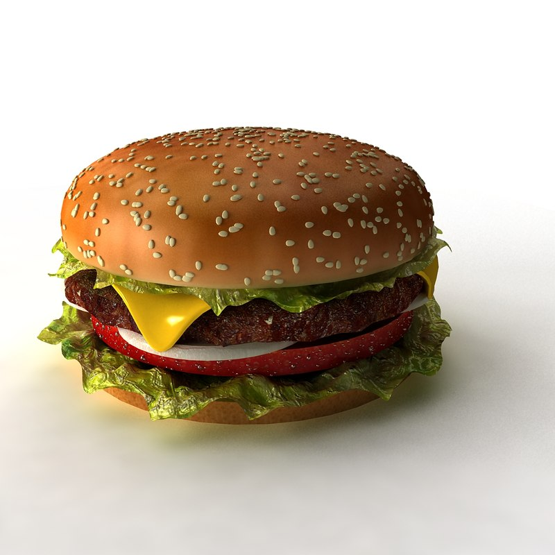 hamburger0000.jpg