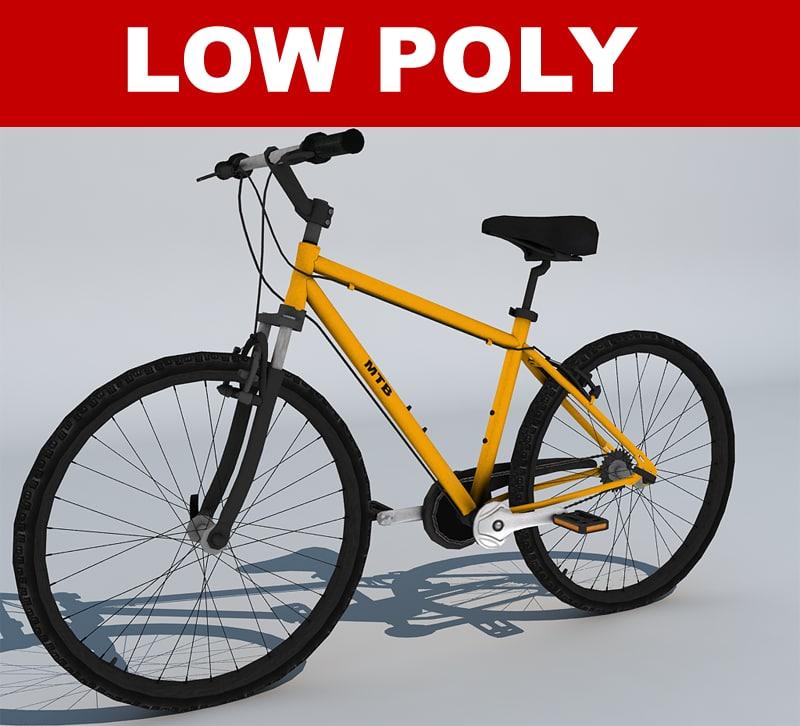 Bike01_01.png
