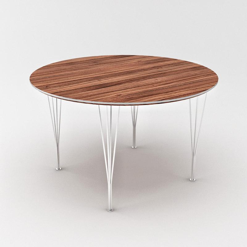 Circular Table Span Legs 01.jpg