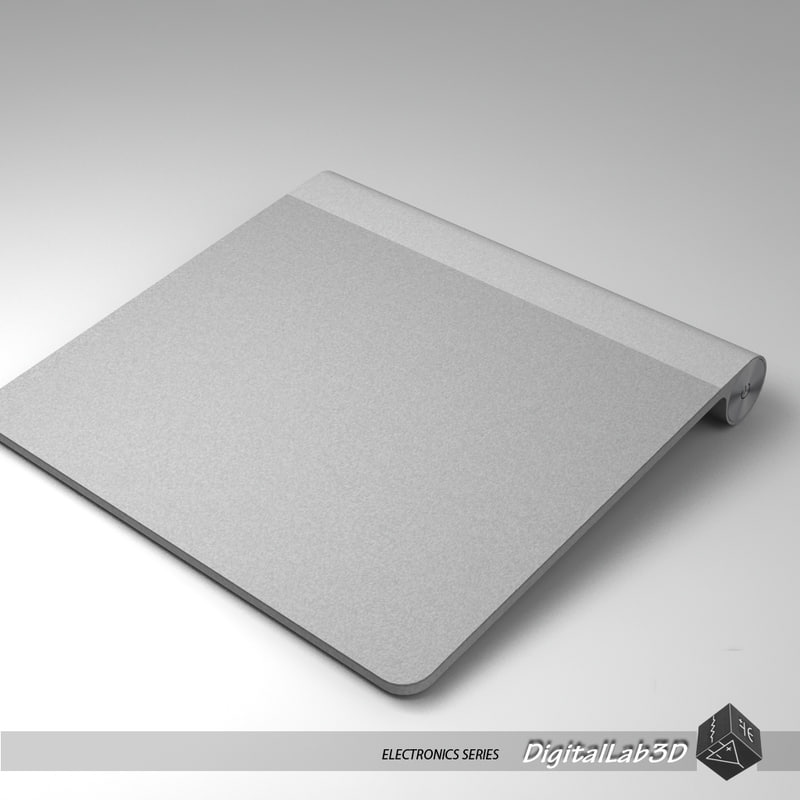 DL3D_AppleMagicTrackpad2.JPG