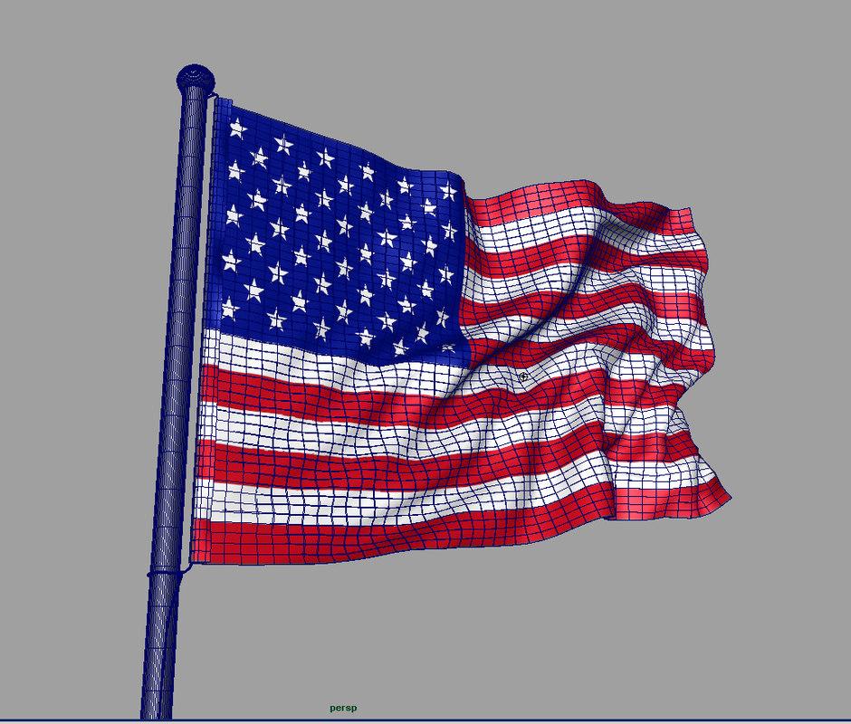 USA_FlagWire.jpg