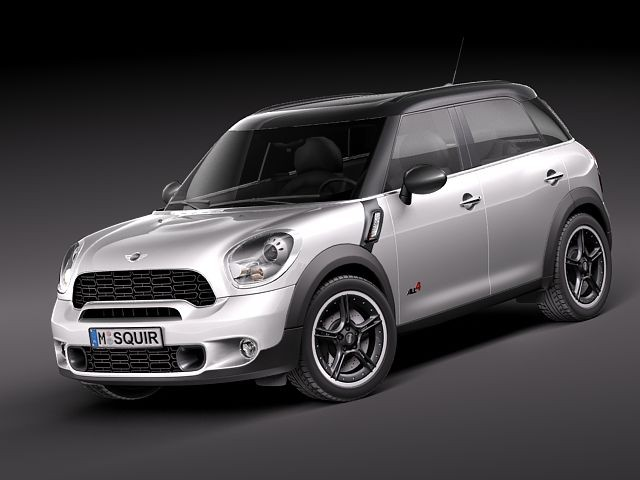 mini countryman s 2011 1.jpg