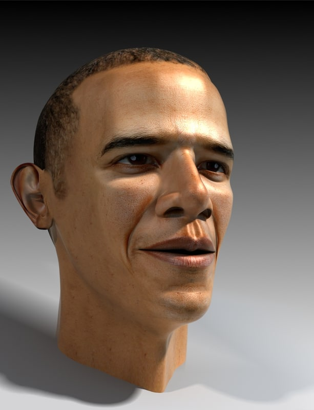 3D_Model_Obama_Head.jpg