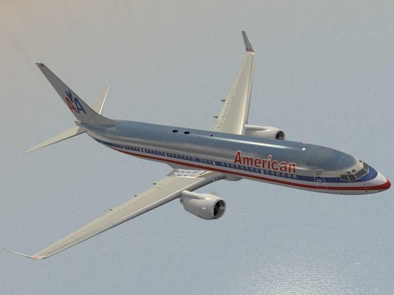 737-800_AA_11.jpg