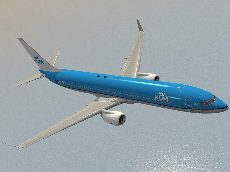 737-900_KLM_10.jpg