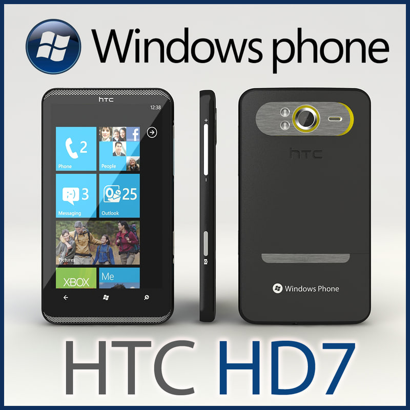 HTC_HD7_00.jpg