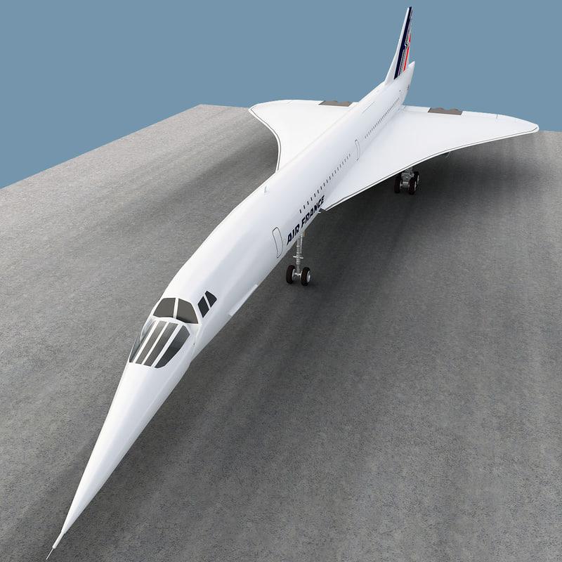 SE_Concorde_cycles15w.jpg