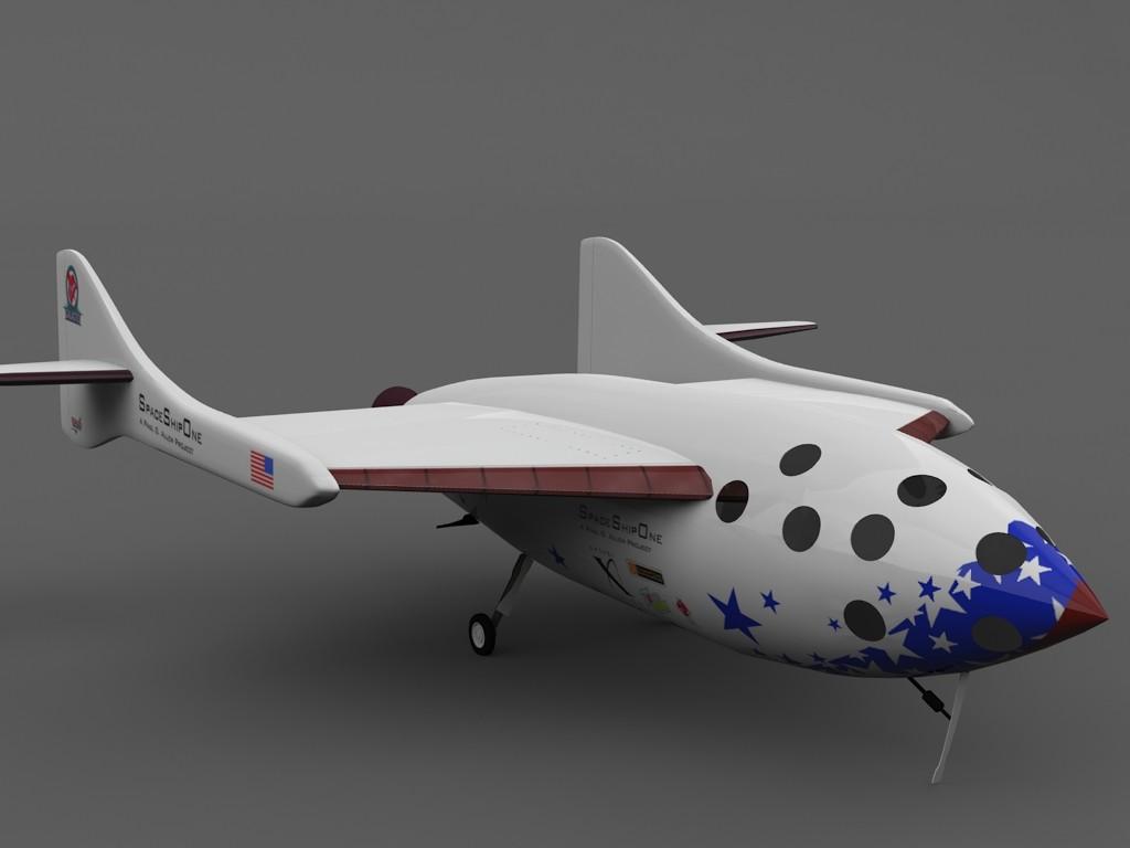 SpaceShipOne_01.JPG