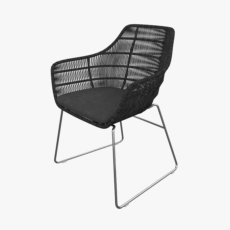 chair-B&B-Italia-crinoline-247.jpg