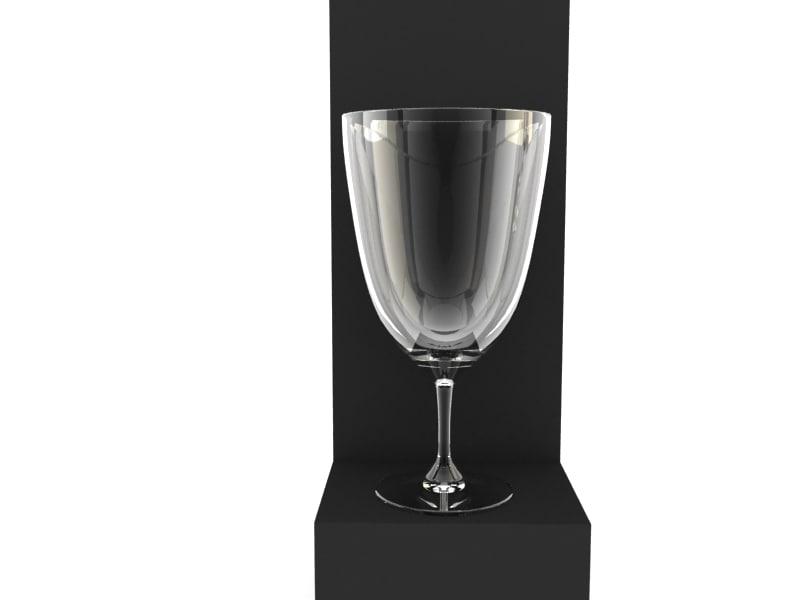 glass5.jpg