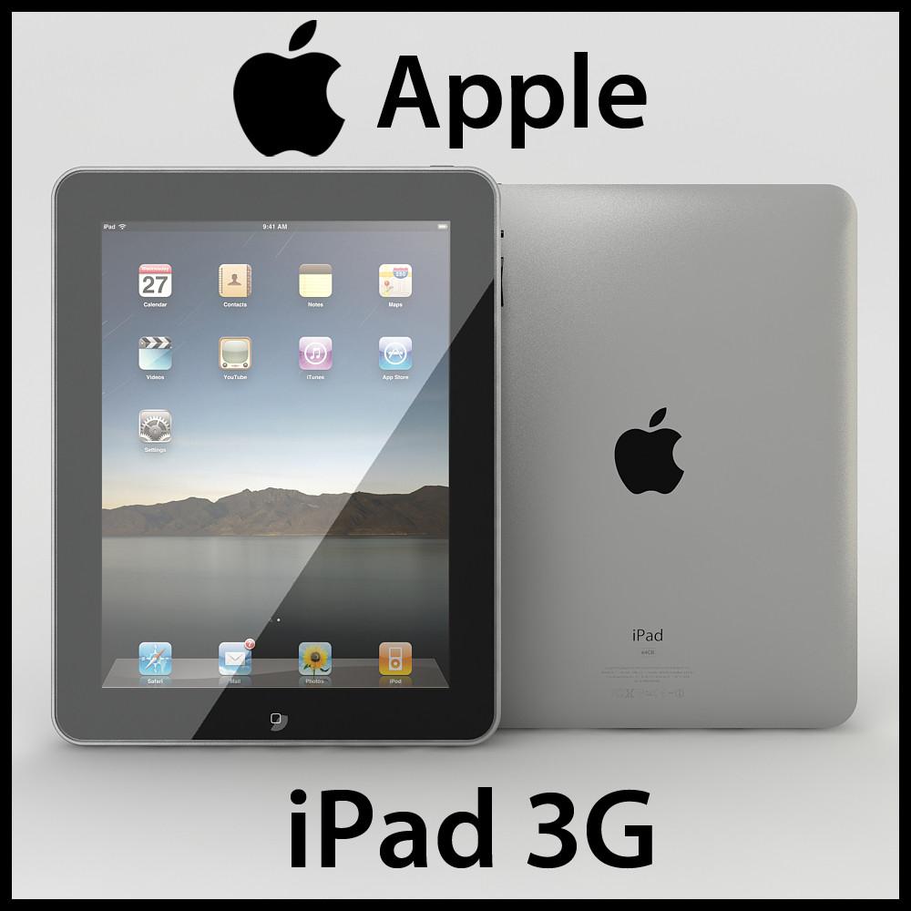 iPad_3G_00.jpg