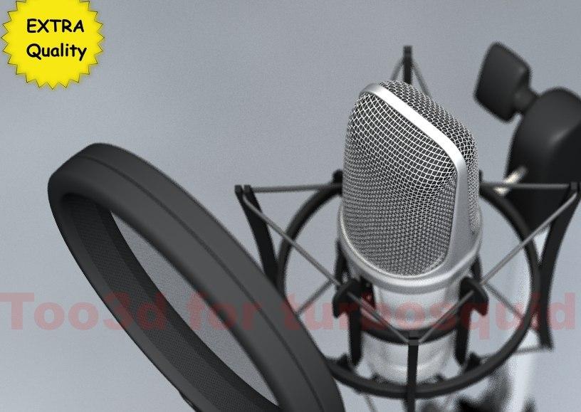 mic_p_3.jpg