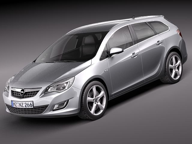 opel astra touring 2012 1.jpg