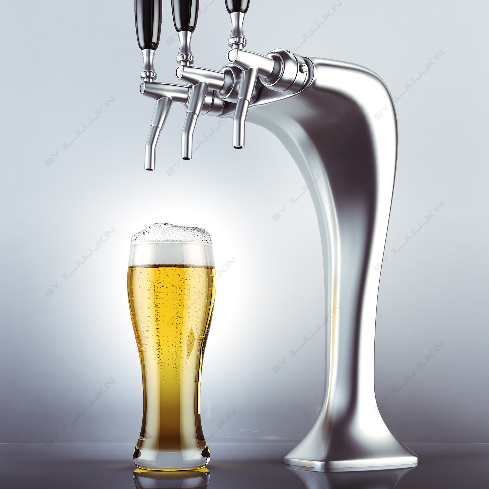 Beer_tower_glass_01.jpg
