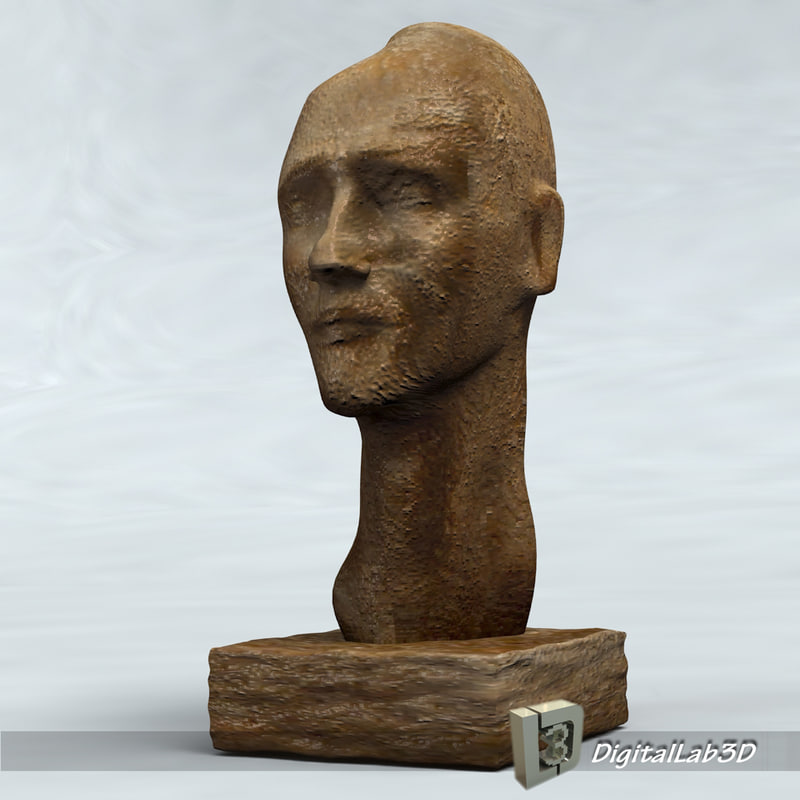 DL3D_HeadFigurine_1.JPG