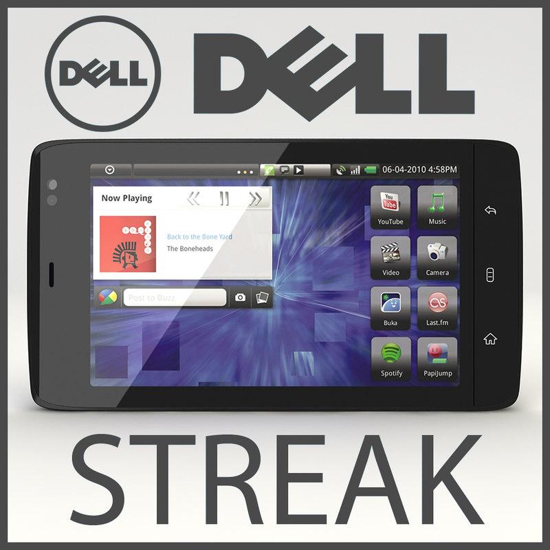 Dell_Streak_01.jpg