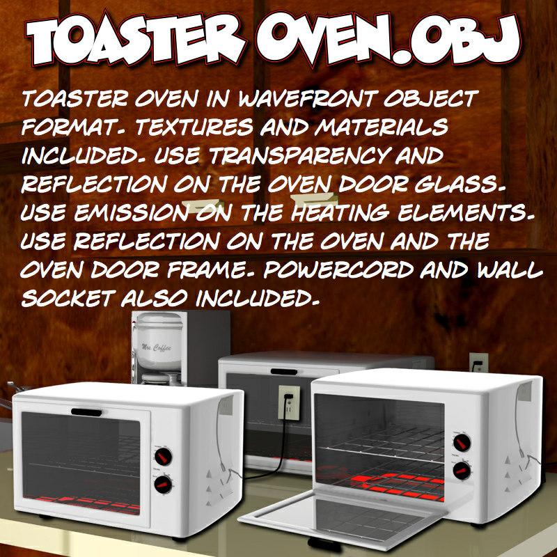 ToasterOven_L1.jpg