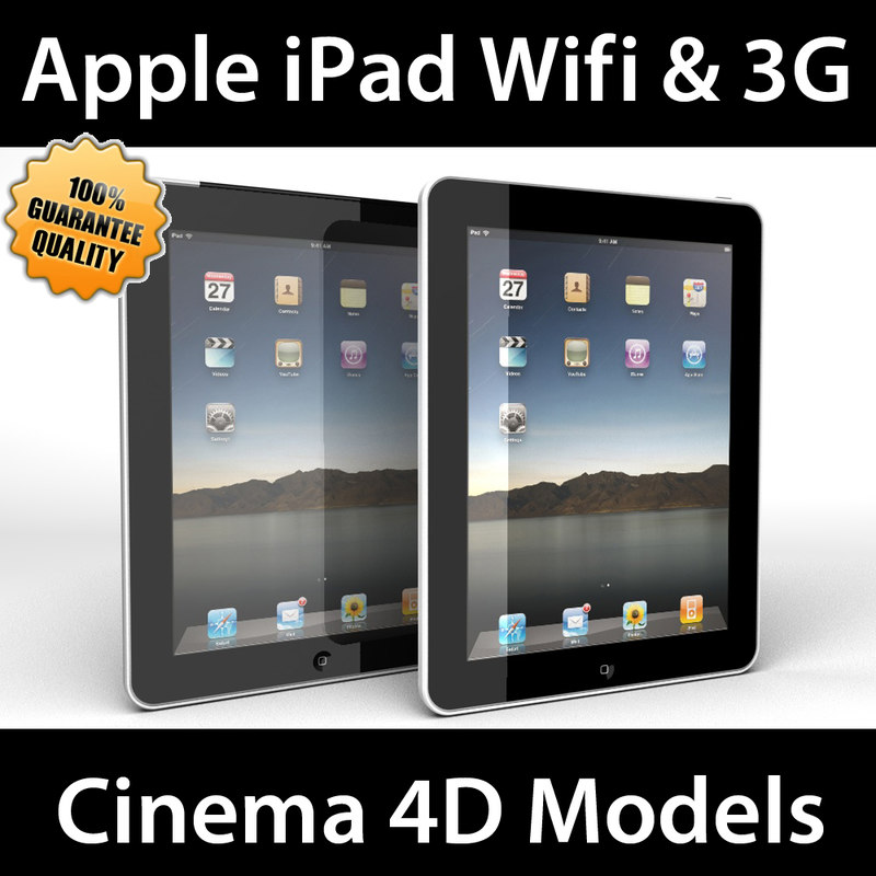 iPad_Wifi&3G_00.jpg