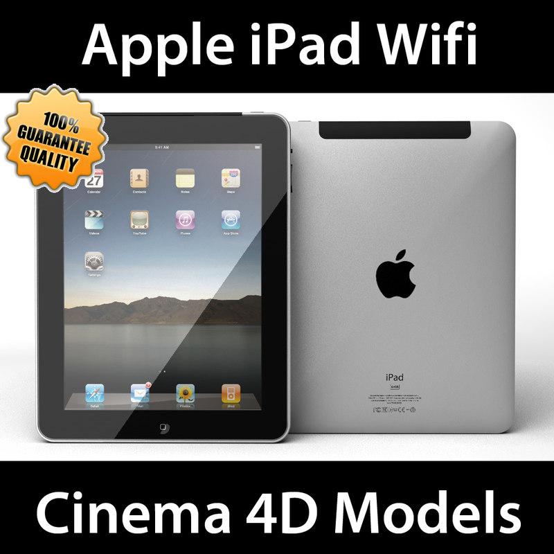 iPad_Wifi_00.jpg