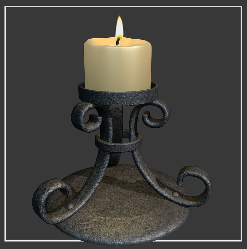 old_candle_2_by_vitaloverdose-d2zy64e.jpg
