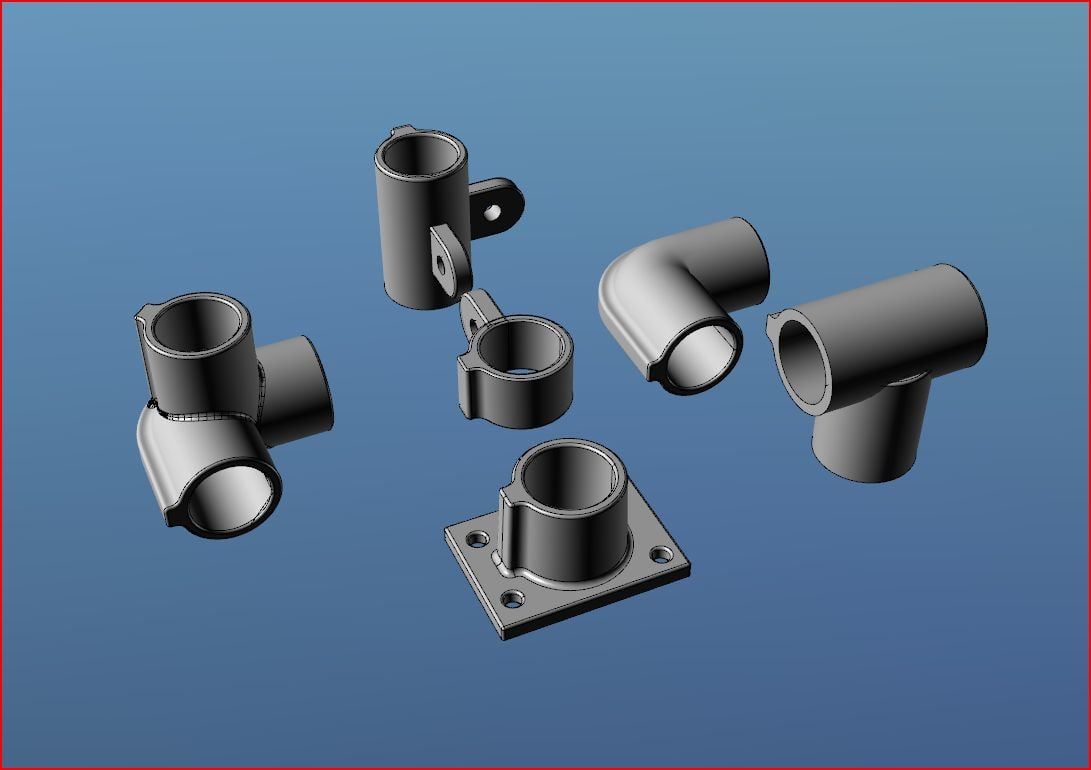 pipeFittings1.JPG