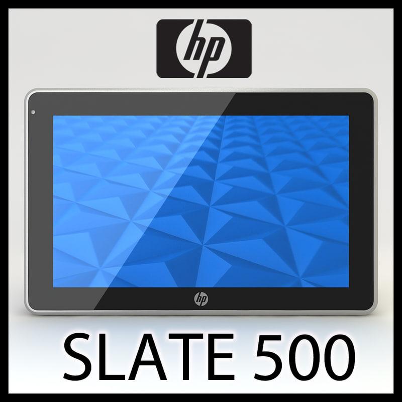 HP_Slate_500_01.jpg