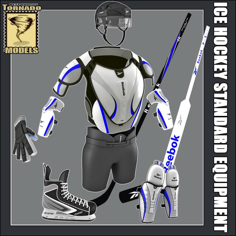 IceHockey_standardEquipment_00.jpg