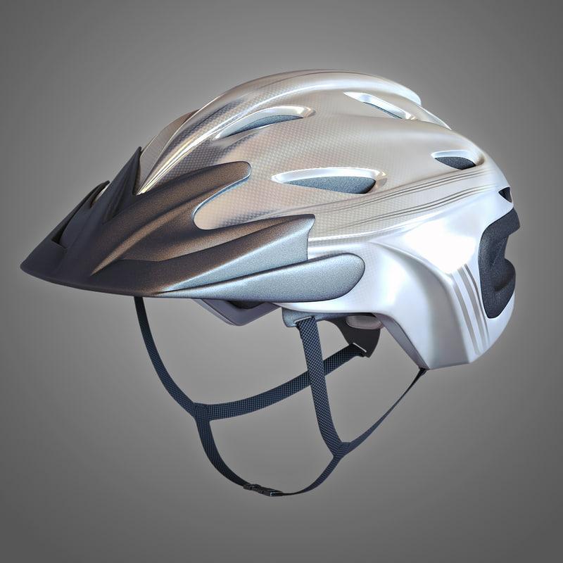 helmet0000_01.jpg