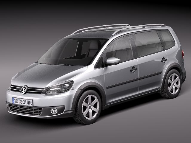 vw cross touran 2011 1.jpg