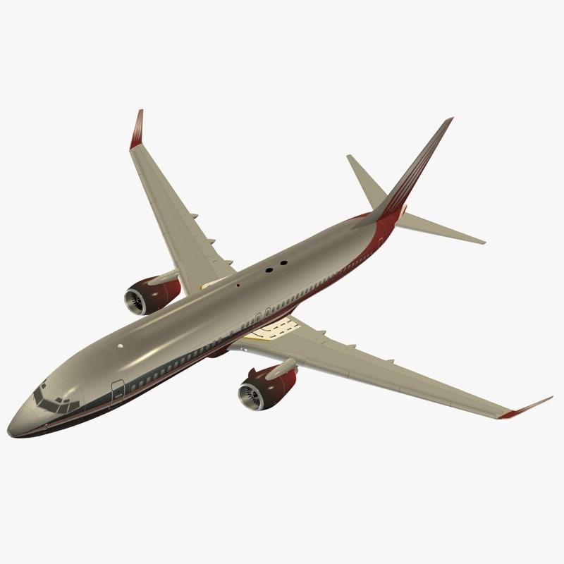 737-800_OL_main.jpg