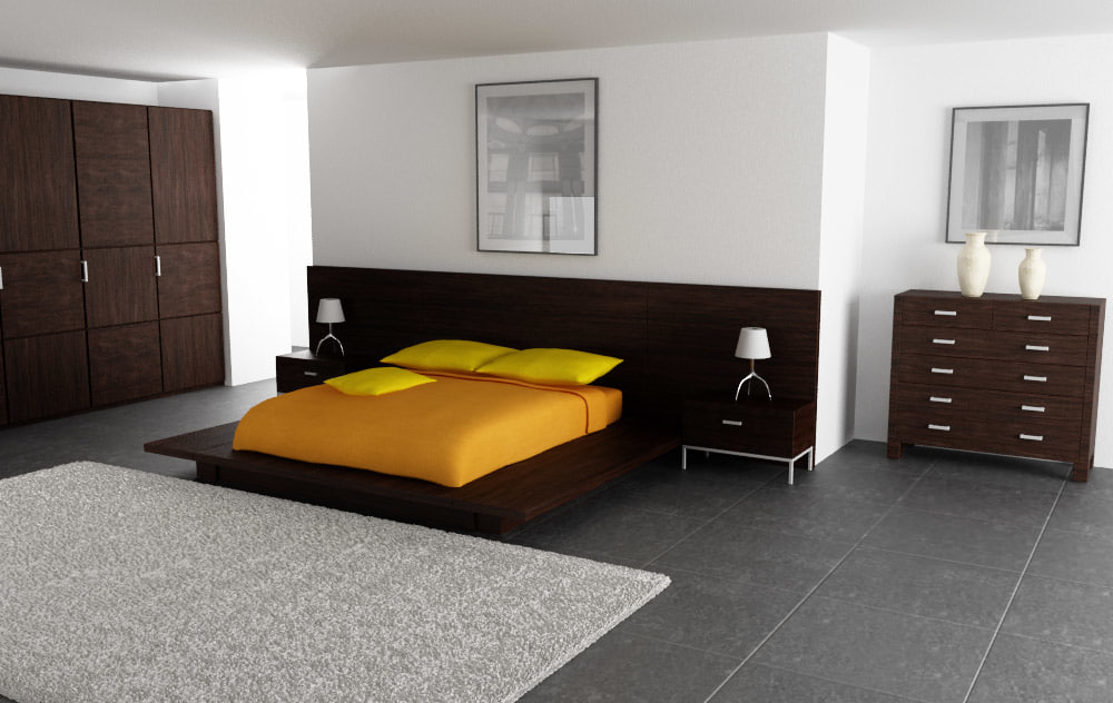 Bedroom Set 02 B.jpg
