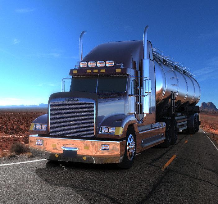 Truckx6_.jpg