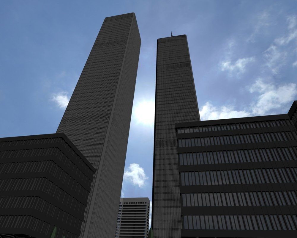 WTC0003.jpg