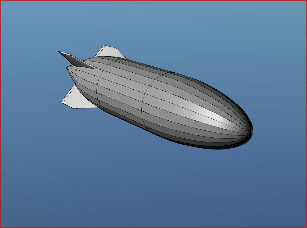 airship_1.JPG