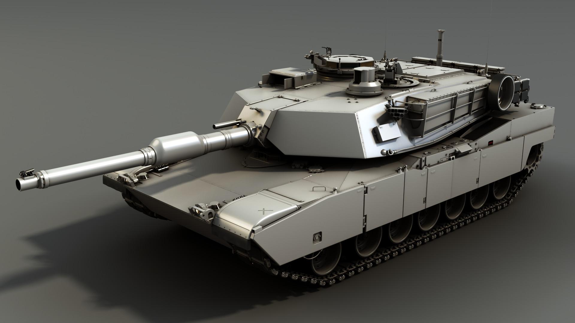 M1A2_SEP_Abrams_01v2.png