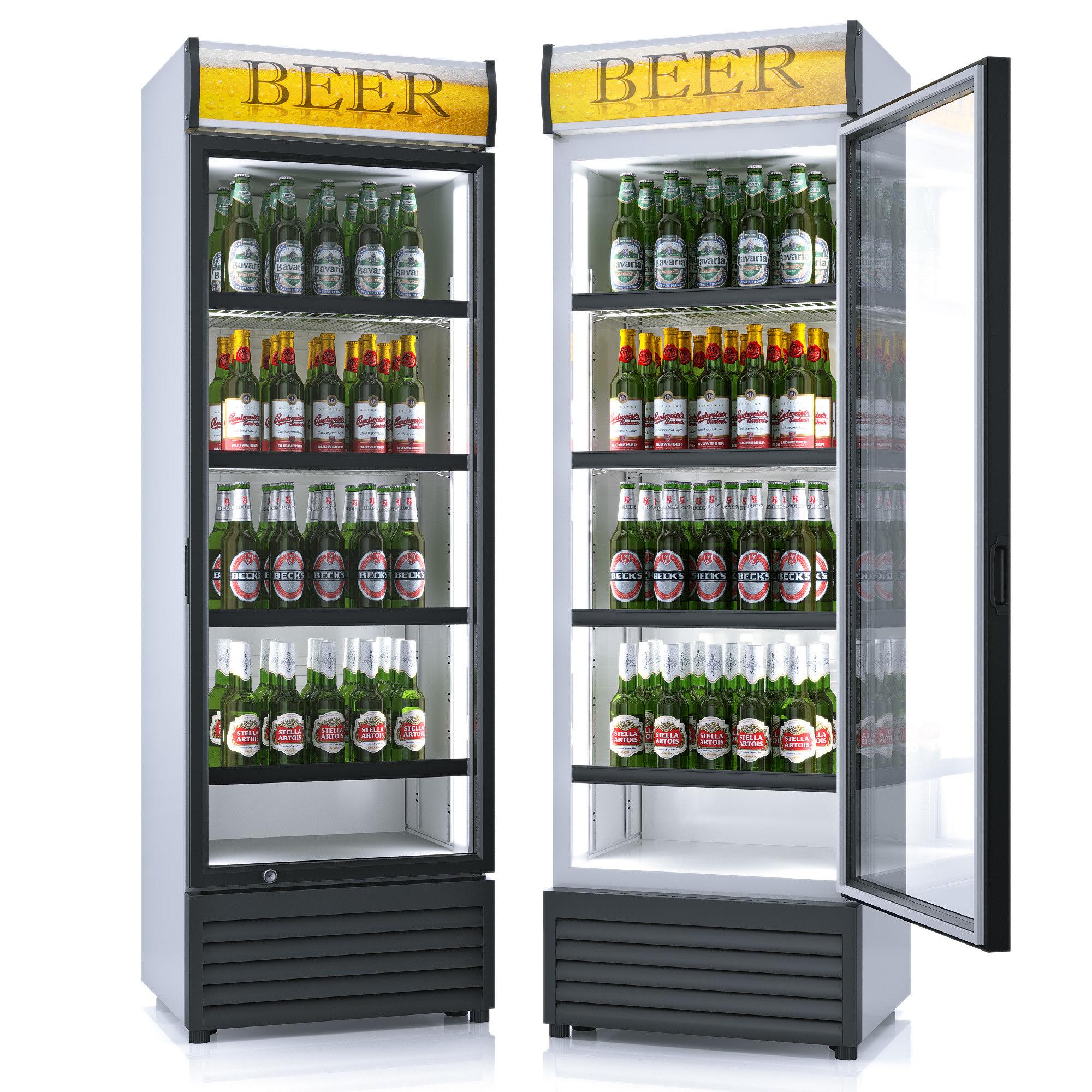 Refrigerator_Beer_01.jpg