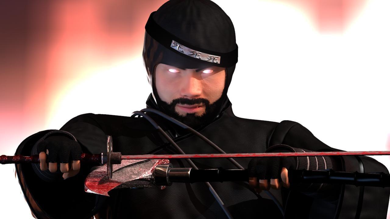 ninjapissed.jpg