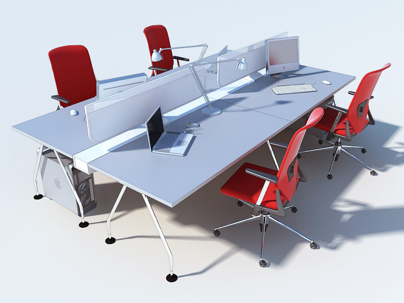 office_tables_red_01.jpg