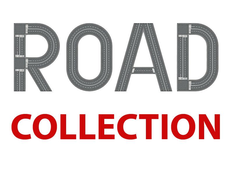 road_0007.jpg