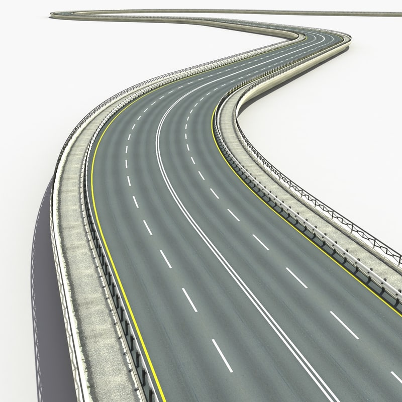 roads_c_0000.jpg