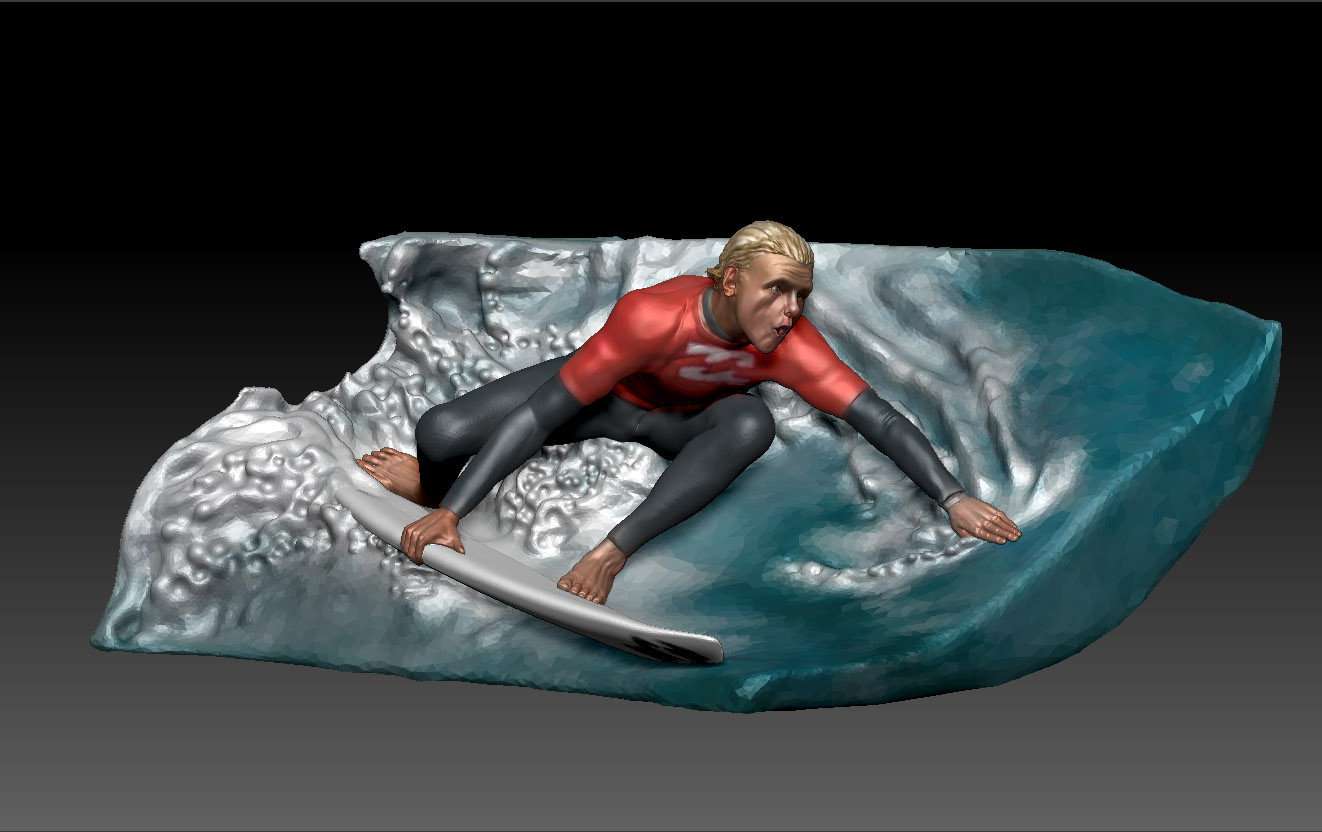 surfAus1.jpg