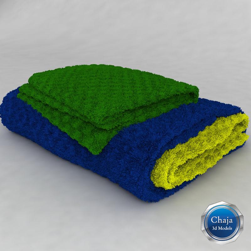 Towels_05