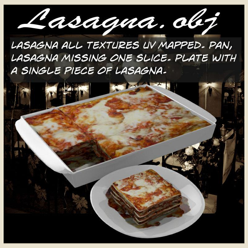 Lasagna_L.jpg