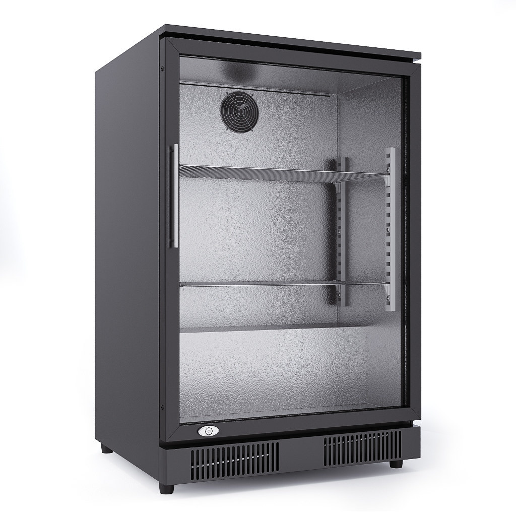 Refrigerator_glass_mini_0000.jpg