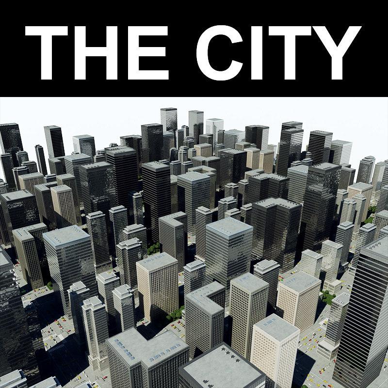 city_screen.jpg