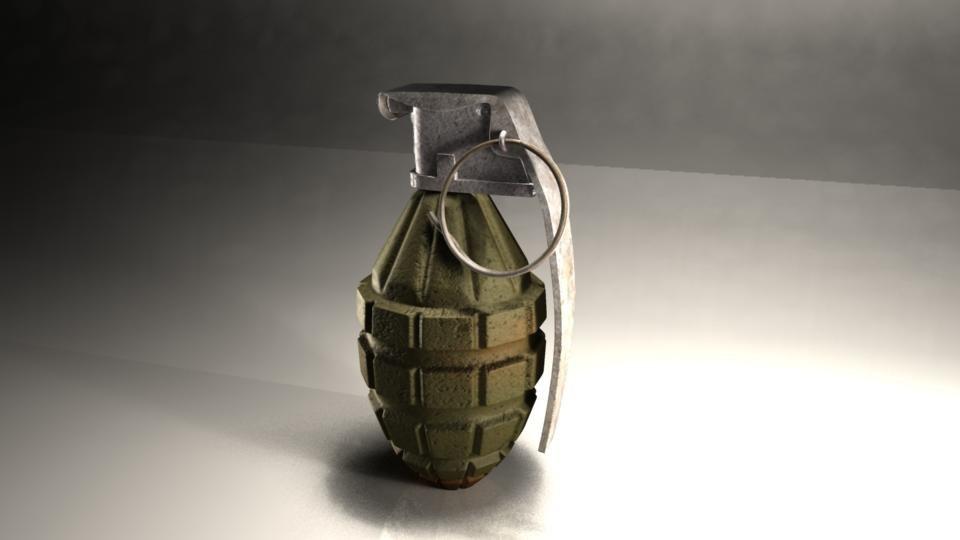 grenade_render.jpg